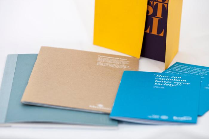 Digital printing - Digital & Litho printers, Book printers, bespoke ...: www.printgds.co.uk/digital-printing