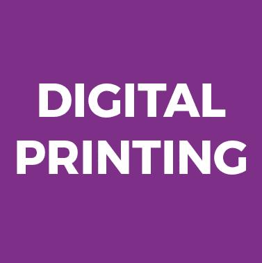 Digital & Litho printers in Hemel Hempstead | Print ...
